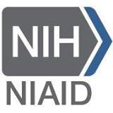 Instituto Nacional de Alergia y Enfermedades Infecciosas