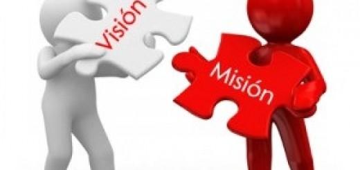mision o vision de vida